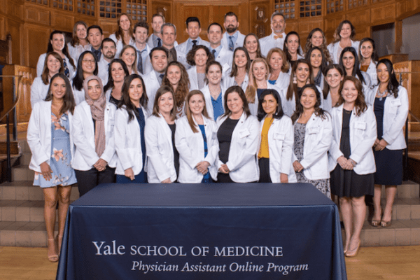 yale-medical-school-acceptance-rate