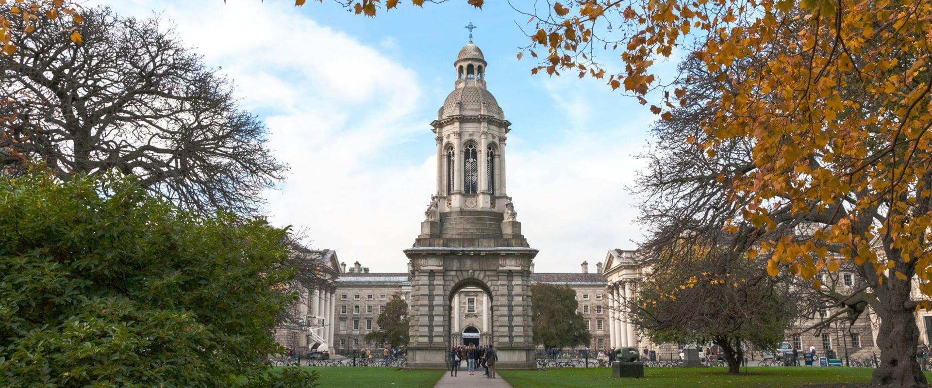 Best 7 Dating Agencies in Dublin - tonyshirley.co.uk