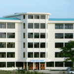 Best University in Tanzania for International Students