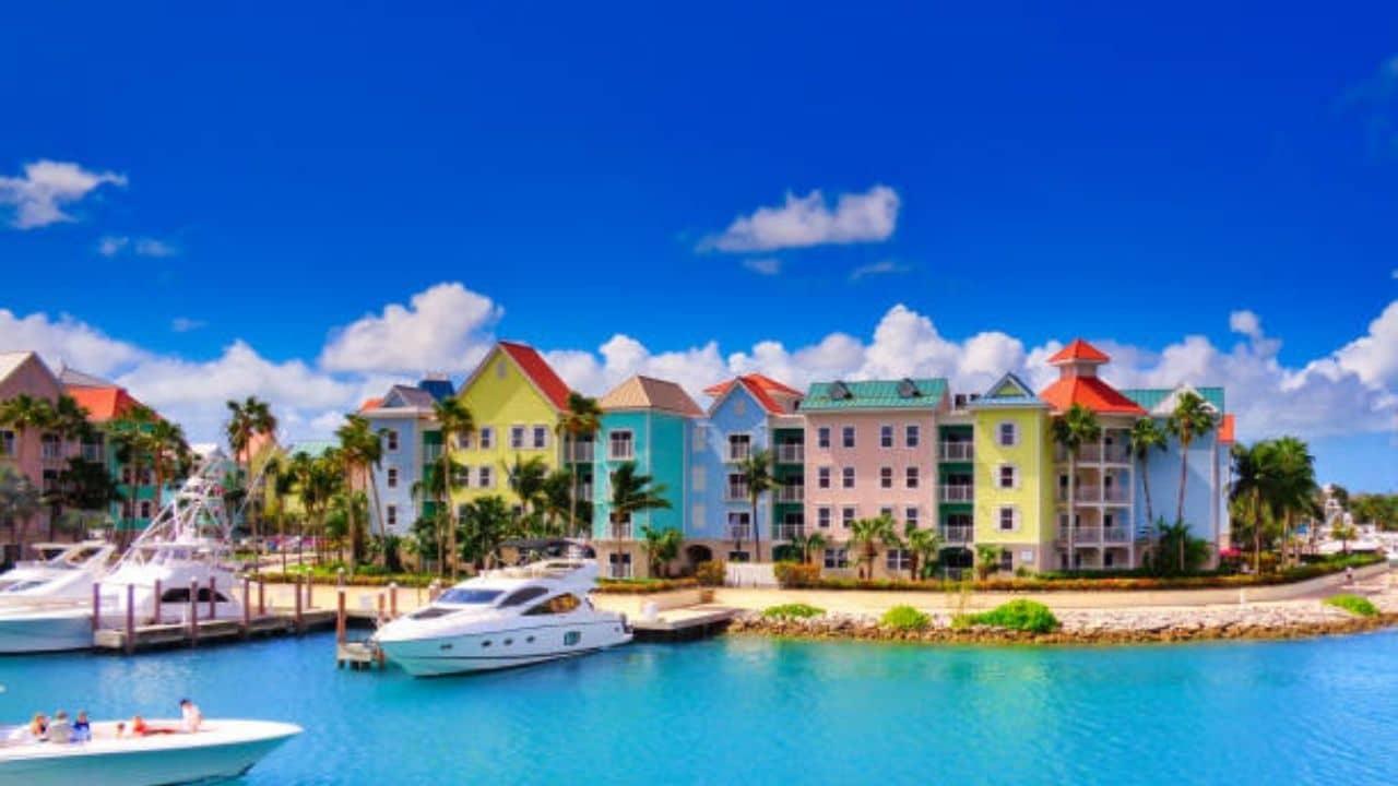 fülöp nassau bahamák