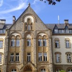 Best universities in Luxembourg for International Students