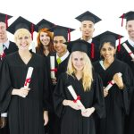 How can I get an mba in uk in 2020