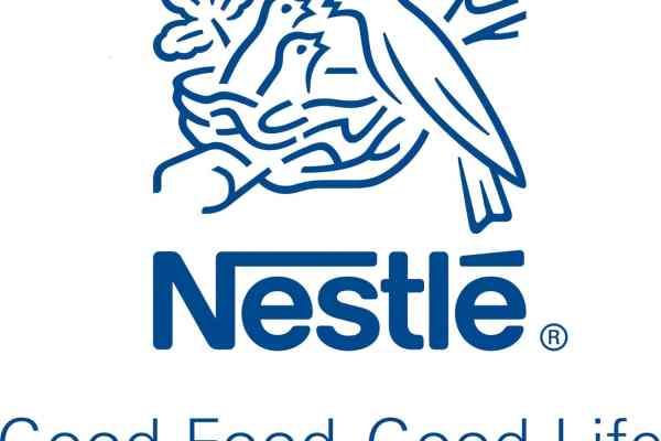 Nestle-internships