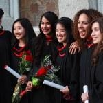 Queen's University Acceptance Rate
