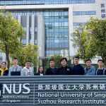 best-universities-in-singapore-for-international-students