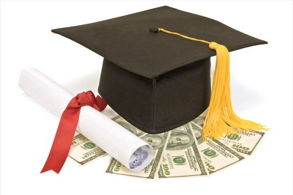 conduct-science-scholarship-in-the-united-states
