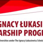 Игнация-Лукасевич-Стипендия-программа