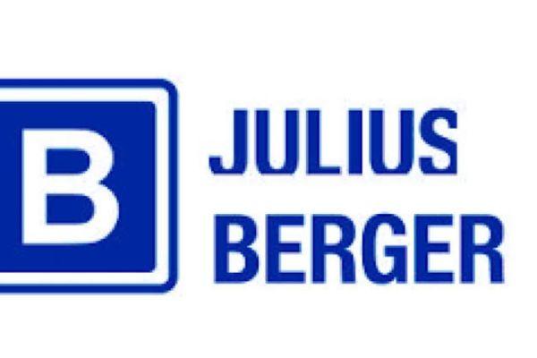 Julius Berger Nigeria internship abroad wood technology/furniture design 2020