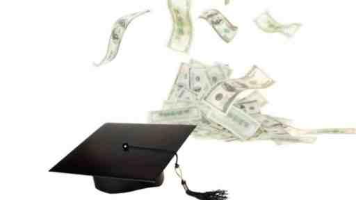 make-money-college