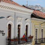universidades-en-ecuador