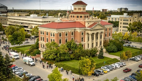 university-of-manitoba-acceptance-rate