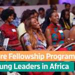 Sankore Fellowship Program for Young Leaders in Africa