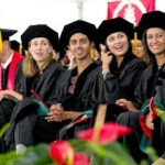 Special Scholarship Program 2020