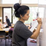 20 Mass Communication Scholarships 2020 for Undergraduate students