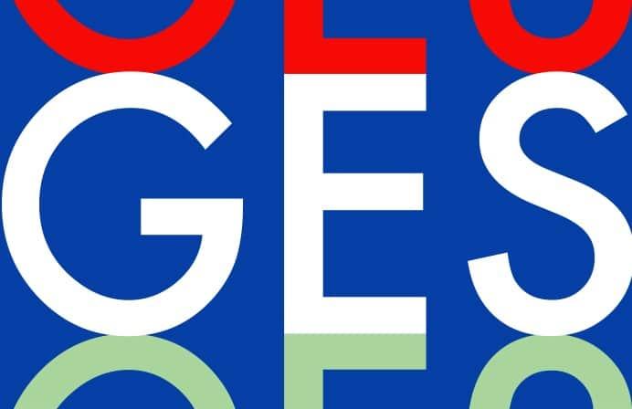 Global Entrepreneurship Summit 2020