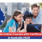 Free-Online-Courses-with-Certificates-Australia