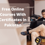 Free-Online-Courses-With-Certificates-in-Pakistan