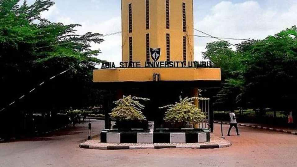 7 Easy Ways to Pass ABSU Post UTME in 2020