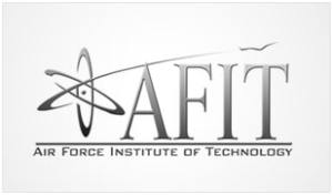 afit-post-utme-past-questions