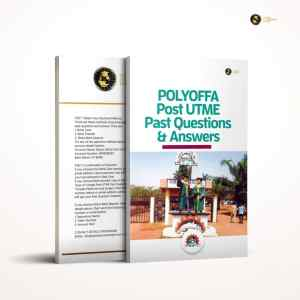 polyoffa-post-utme-past-questions-answers-2020