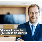 MBA-Student-Loans