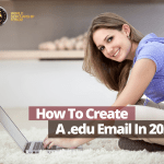 crear-edu-email-cuenta