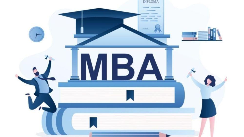 Tiempo parcial vs tiempo completo Mba: requisitos de admisión, escuelas, costo, duración