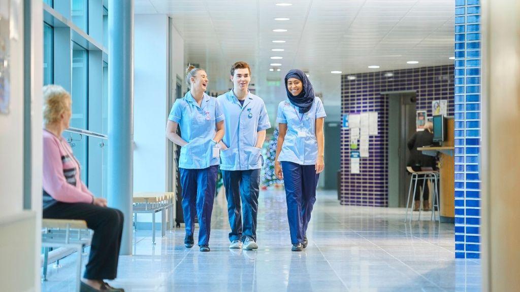 Best University Of Miami Accelerated Nursing Program In 2021