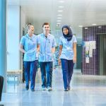 University-of-Miami-Accelerated-Nursing-Program