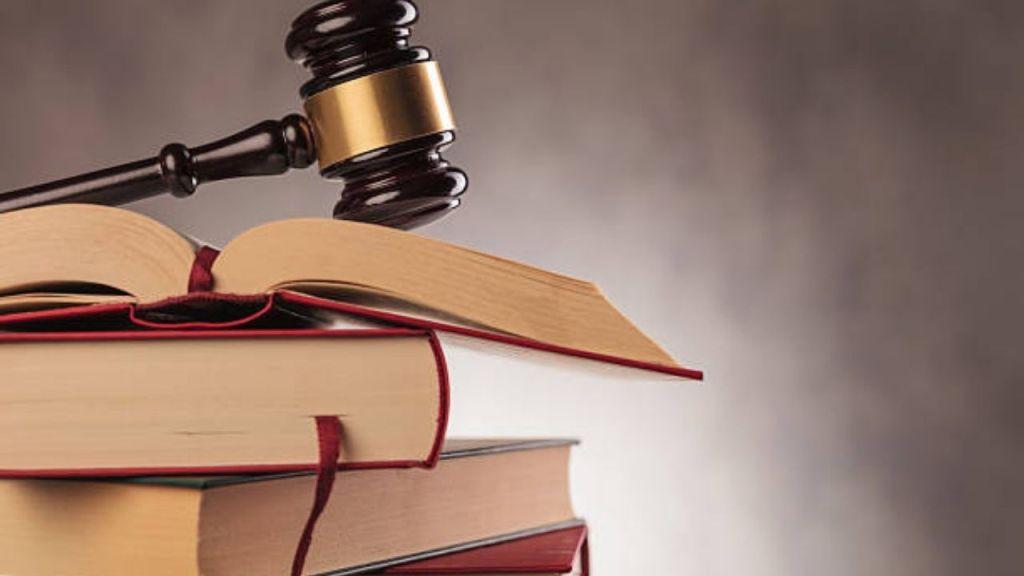 Las mejores escuelas de derecho en Texas