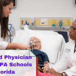 Accredited Physician Assistant PA Schools In Florida