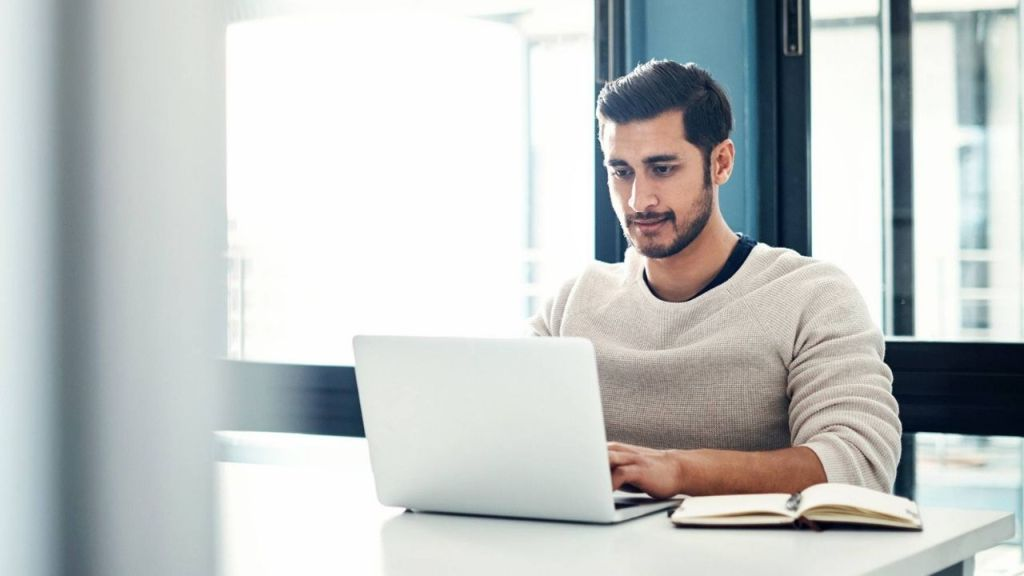 Free Online Courses With Certificates in Qatar