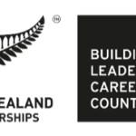 Guía definitiva para ganar el libro electrónico de becas del Programa de Ayuda de Nueva Zelanda