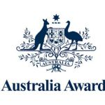 How-to-Win-Australia-Awards-Scholarship-for-Pacific-Students