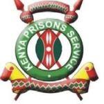 Kenia-Prisiones-Servicio-Reclutamiento