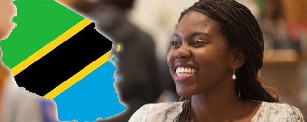 15 Scholarships for Tanzanians in Canada 2020-2021