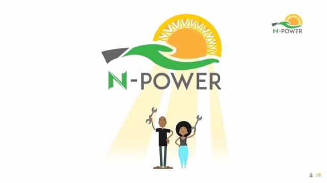 NPower CBT Past Questions and Answers [UPDATED]