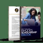 rhodes-trust-scholarship-ebook-how-to-win