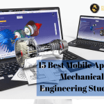 simple, Best Mobile Apps for Mechanical engineers& Engineering Students
