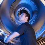 Accredited Aerospace Engineering Schools in South Carolina