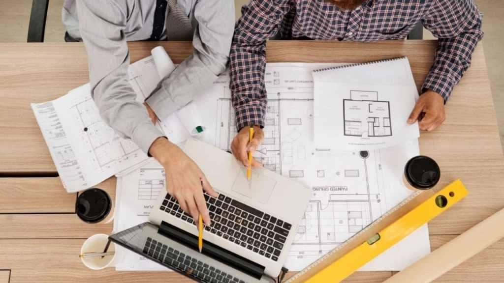 Cómo pasar fácilmente un examen FE de ingeniería civil en 2021 »Wiki Ùtil Preguntas pasadas