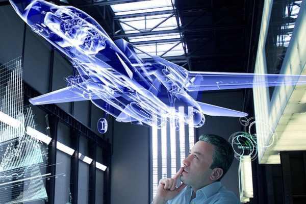 Aerospace Engineering Salary, Cost Of Trainings & Certifications