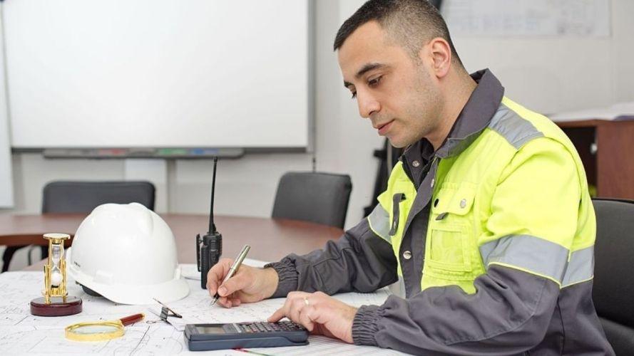 best-accredited-civil-engineering-schools-chicago