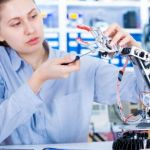 Best Countries for Masters in Mechanical Engineering Degree