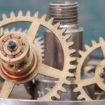 Best NIT For Mechanical Engineering In India
