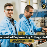 mechanical-engineering-colleges-in-pune