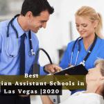 PA-Escuelas-en-Las-Vegas