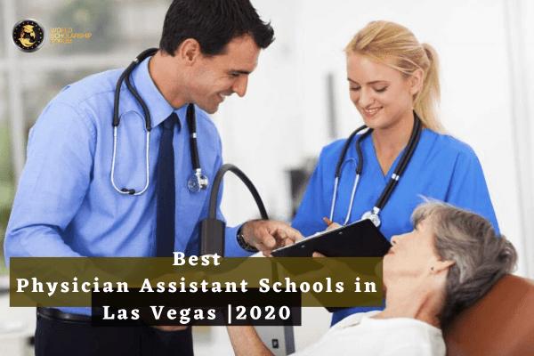 PA-Schools-in-Las-Vegas