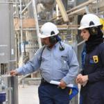 Escuelas de ingeniería petrolera en Florida