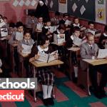 Prep Schools in Connecticut